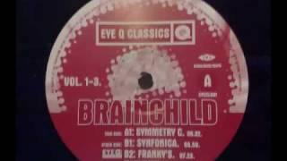 brainchild synfonica