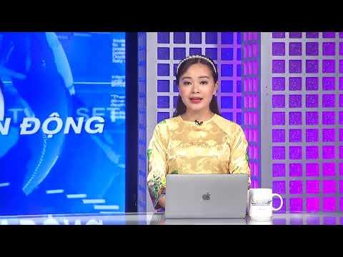 Livestream với Đan Nguyên & Băng Tâm - July 24, 2019 from YouTube · Duration:  47 minutes 43 seconds