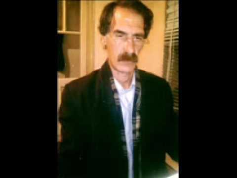 (Kurdish Poem) Lak-Amir: Zimisane Hê لک امیر:  زمسانه هی