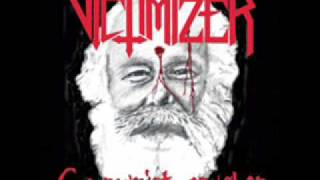 Victimizer -  Prince Of Darkness(Alice Cooper cover)