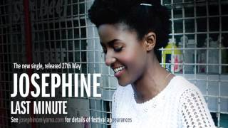 Last Minute - Josephine