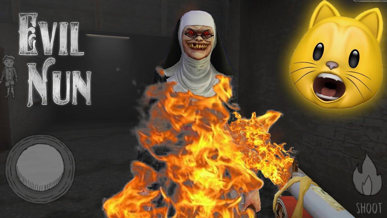 Escape Evil Grandma S House In Roblox Youtube - Jbtyv34g6ytcdm