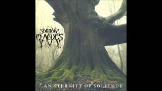 Sorrow Plagues - An Eternity of Solitude (Full EP)