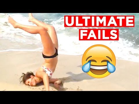 SATURDAY SLAMS! Fails of the Week Comp March 2018 | ft. IG, FB, Snapchat | Mas Supreme Montage
