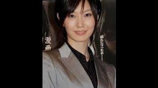 元サッカー日本代表の中田浩二氏(37)の妻で女優の長澤奈央(33)が17...