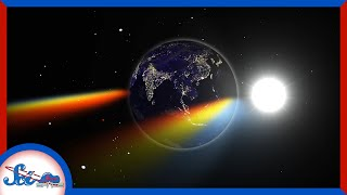 Looking for Life During a Lunar Eclipse | SciShow News