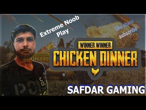 PUBG Mobile Live | Pakistani Players | Full Rush Gameplay | PUBG Chicken Dinner