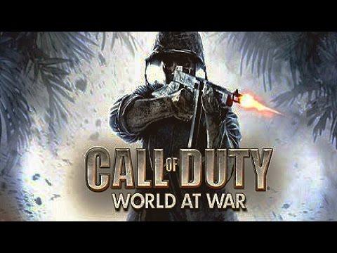 Call Of Duty 2 скачать полную русскую версию