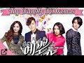 Top 20 Family Korean Dramas 2016 (All The Time)