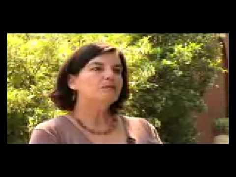 BBC WBR Codelco Chile