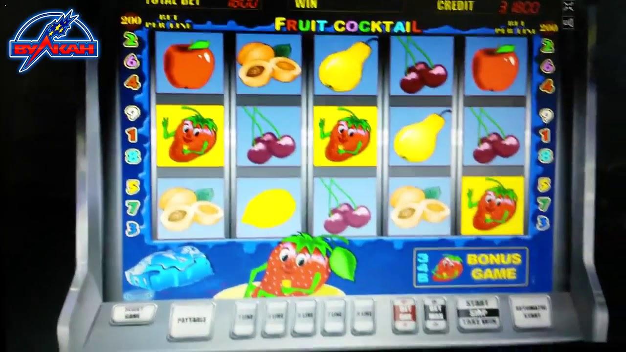 Сайт онлайн казино Малина отзывы игрока!