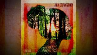 John Brown's Body - Like A Queen (Official Audio)