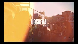 Hoguera Sounds - Introducción