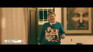 Ashwin Thatha na Una love panran ne_AAA_simbu_yuvan_HD video song
