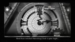 [S1][P1] The Misadventures of P.B. Winterbottom