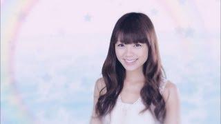 三森すずこ 2nd single「約束してよ?一緒だよ!」ミュージックビデオで...