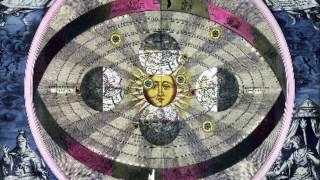 видео Астрология как наука. Астрология: в поисках научных доказательств : НОВЫЙ МИР