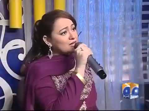 Download Pankh hote to ud atire by sarwat