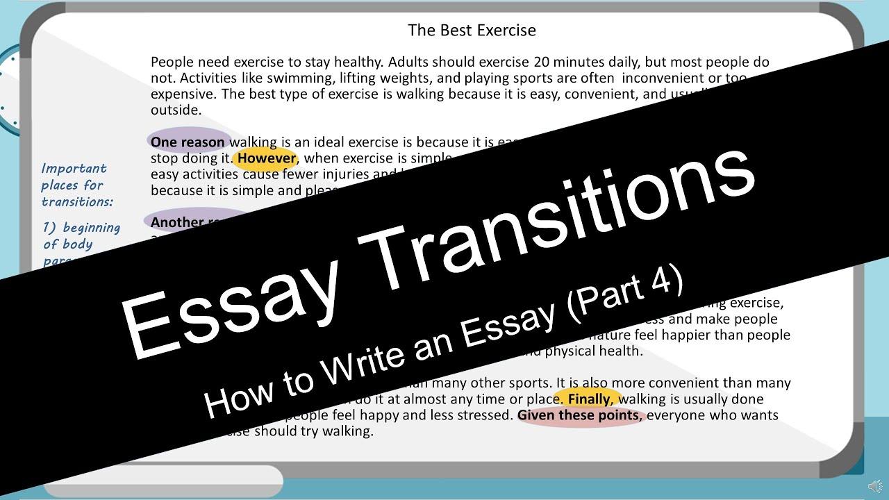 Army essays integrity