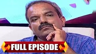 Jeevitham Sakshi 30/11/15 Host By Actress Urvashi.Full Episode