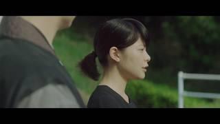 映画『おじいちゃん、死んじゃったって。』は2017年11月4日(土)よりテ...