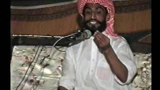 Allama ibn Allama Qari Kaleem Ullah khan multani (Husn E Mohammad)3/6