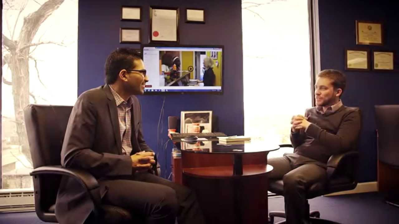 dentistry unveiled interview dr keyur shah dds
