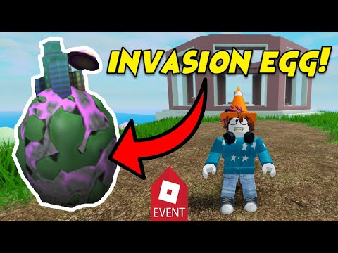 Roblox Easter Egg Hunt 2020 Mad City