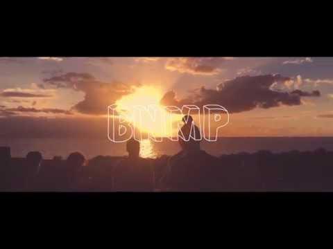 INDIGO JAMS · CRUZ CAFUNÉ - YOU CALLED ME | VIDEO