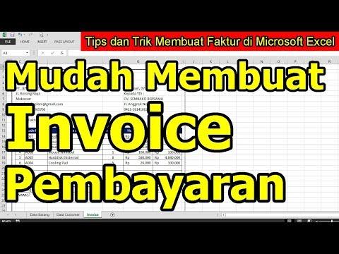 membuat-invoice-di-microsoft-excel