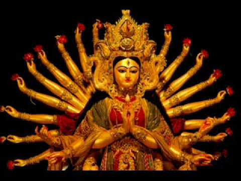 Maa DURGA CHANDI PAATH with Sanskrit Lyrics By SUraj Yadav