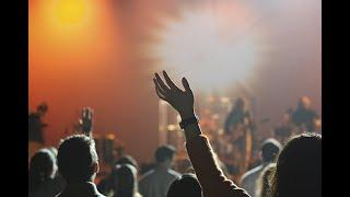 CRISTINA MEL - HINOS QUE EDIFICAM 2017 - Louvores Inspirados por Deus