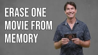 Jerry O'Connell Answers the Internet's Weirdest Questions