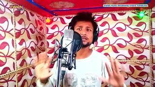 Milal Bhatar Albela Sakhi-Singer Shivanand Varma-मिलल भतार अलबेला सखी-स्वर  शिवानंद वर्मा