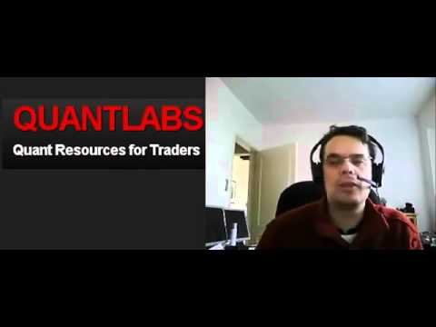 Tips for strategy development for a profitable trading model or algo automated trading and HFT.mp4