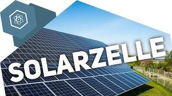 Wie funktioniert eine Solarzelle? ● Gehe auf SIMPLECLUB.DE/GO & werde #EinserSchüler