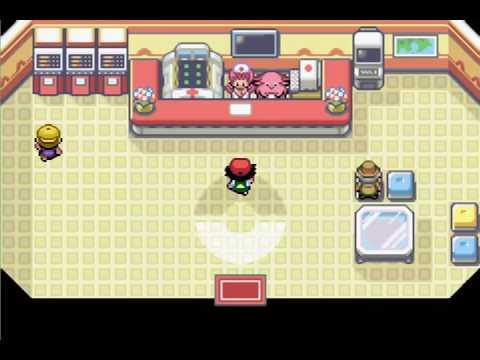 pokemon ash gray download 4.5.3