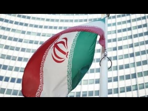 إيران تلجأ للأمم المتحدة لمواجهة تهديدات تل أبيب وتطالب بمراقبة برنامج إسرائيل النووي  - نشر قبل 13 ساعة