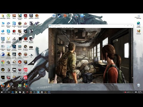 How to Get Last of Us on PC [Tutorial]