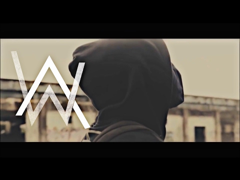Closer - Where are you now [faded] | Alan Walker X The Chainsmoker Mashup