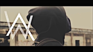 Download Closer - Where are you now [faded] | Alan Walker X The Chainsmoker Mashup Mp3