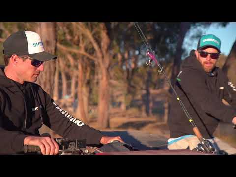 GLEN INNES Fishing And Adventure