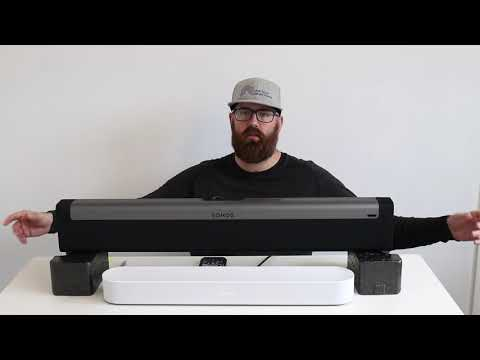 sonos-beam-vs-sonos-playbar-review-with-sound-test-comparison