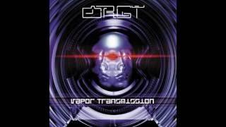Orgy - Fiction (lyrics)