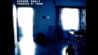Erfan -- Khoone Khali.wmv