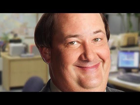 What Happened To Kevin From The Office