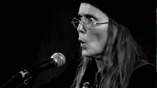 Linda Trillhaase - Das Ästhetische Wiesel (Morgenstern)