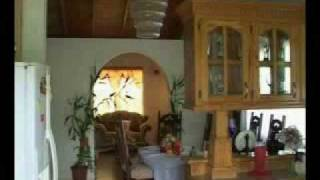 Caribbean Home Sale Beautiful St Lucia