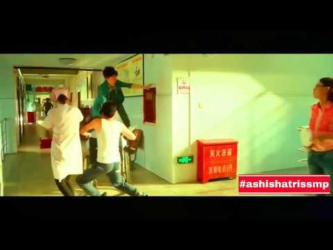 Daru Badnaam  Kamal Kahlon & Param Singh     SSMP  Latest Punjabi Viral Songs