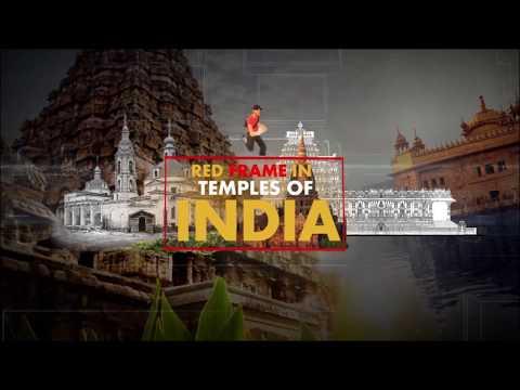 Temples of INDIA | RFC | Thanjai Periya Kovil | Raja Raja Cholan | Thanjavur |